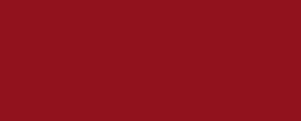 MWH Wirtschaftsberatung - Logo