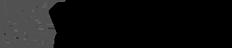 RWS Verlag Kommunikationsforum GmbH & Co. KG - Logo